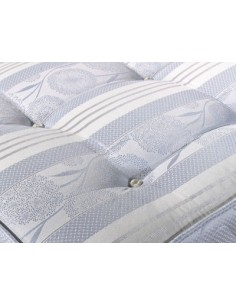 Dura Beds Ashleigh Backcare Small Double Mattress