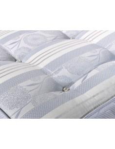 Dura Beds Ashleigh Backcare Small Single Mattress