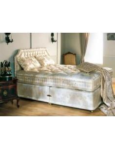 Kozee Sleep Luxury Empress Single Mattress