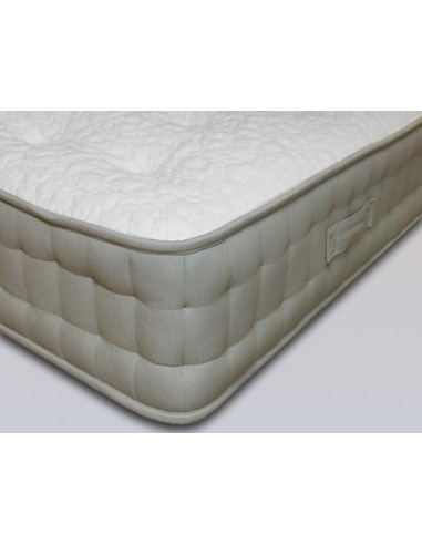 Visit 0 to buy Deluxe Beds Elegance Orthopaedic Luxury Large Single Mattress at the best price we found
