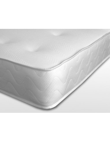 Visit 0 to buy Deluxe Beds Memory Elite Pocket 1000 Large Single Mattress at the best price we found