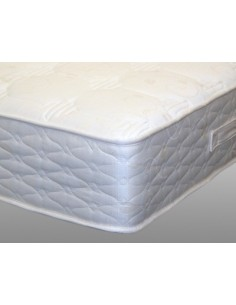 Highgrove Nimbus Ortho Large Single Mattress