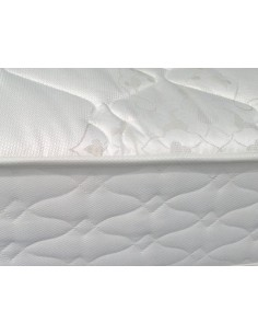 Highgrove Solar Backcare Extra Long Single Mattress