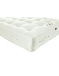 Millbrook Boutique 1700 Single Mattress