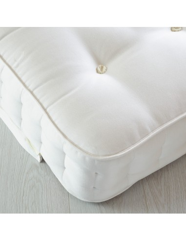 Vi Spring Wembury Special King Size Mattress Compare