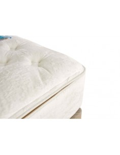 Kaymed Buckingham Super King Mattress
