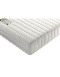 AirSprung Shadow Double Mattress