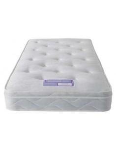 Layezee Beds Calm Ortho Single Mattress