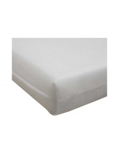 Kub Calm Cot Bed Mattress