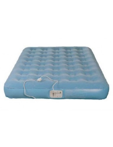 Visit 0 to buy AeroBed Air Bed Double Mattress at the best price we found