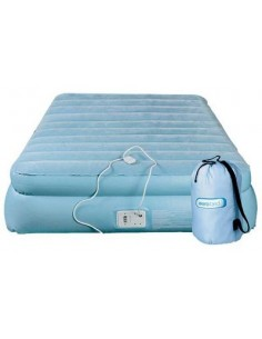 AeroBed Raised Air Bed King Size Mattress
