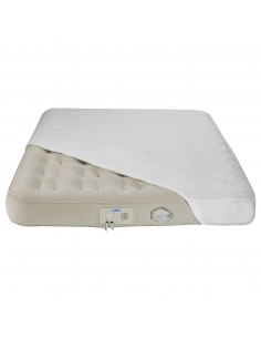 AeroBed Ultra Beige King Size Mattress
