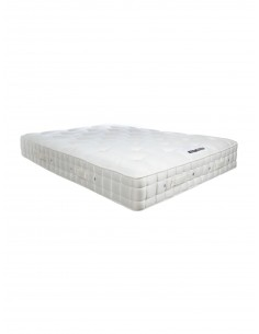 Linea Sleepcare 1800 Double Mattress
