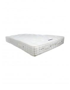 Linea Sleepcare 2000 Double Mattress