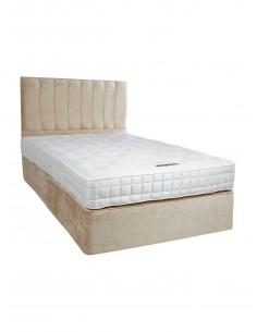 Linea Sleepwell 1600 King Size Mattress