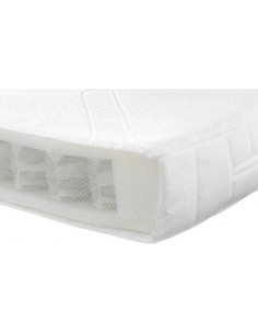 Cosatto Coolio Cot Bed Mattress