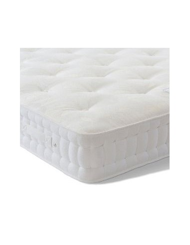 Visit Bed Star Ltd to buy Millbrook Ortho Spectrum 2000 Small Double Mattress at the best price we found