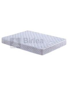 Birlea Luxor Pocket 800 Double Mattress