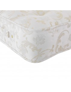Shire Beds Sandringham King Size Mattress