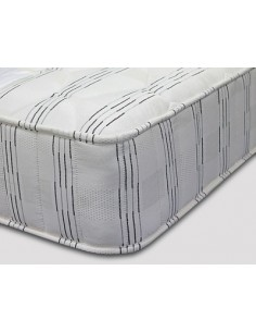 Shire Beds Spencer Large Single Mattress