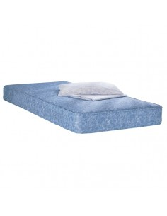 Vogue Beds Nautilus Heavy Duty Contract Small Single Mattress