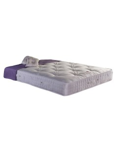 Vogue Beds Pocket 2000 Contract Small Single Mattress