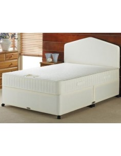 AirSprung Trizone Single Mattress