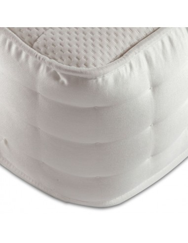 Visit 0 to buy Relyon Alexander 1500 Super King Mattress at the best price we found