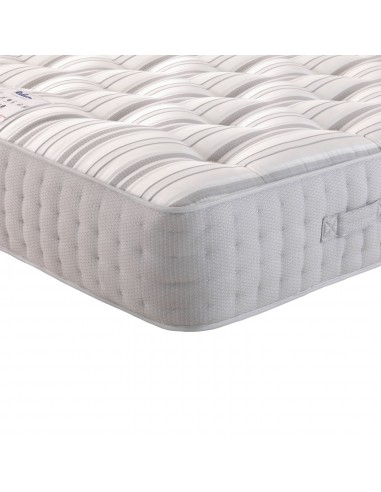Visit 0 to buy Relyon Algardi Ultima Double Mattress at the best price we found