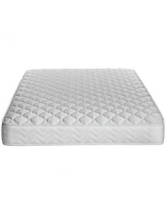 Airsprung Eddy 800 Double Mattress