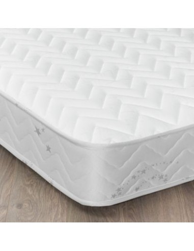 Visit 0 to buy Airsprung Elliott Anti Allergy Small Single Mattress at the best price we found
