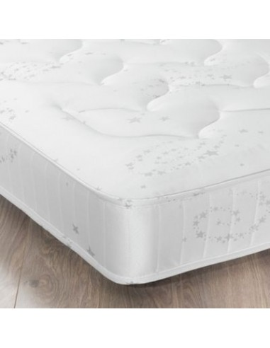 Visit 0 to buy Airsprung Elliott Comfort Small Single Mattress at the best price we found