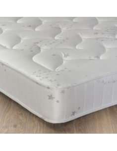 Airsprung Elliott Comfort Double Mattress