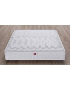 Airsprung Henlow 1200 Memory Double Mattress
