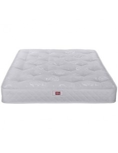 Airsprung Henlow 800 Double Mattress