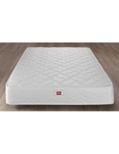 Airsprung Henlow 800 Memory Small Double Mattress