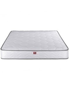 Airsprung Rosa Memory Double Mattress