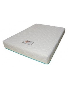 Birlea Harmony Quilted Double Mattress