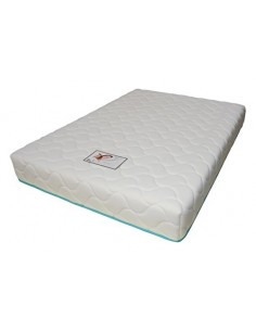 Birlea Harmony Quilted Small Double Mattress