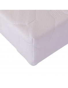 Adjustables Baronet Single Mattress