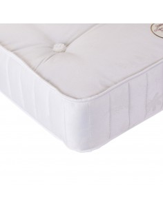 Adjustables Princess 1000 Small Double Mattress