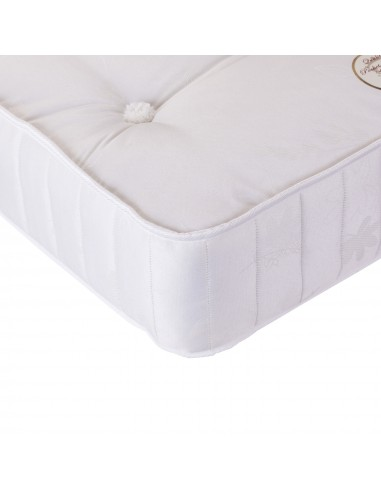 Visit 0 to buy Adjustables Princess 1000 Double Mattress at the best price we found