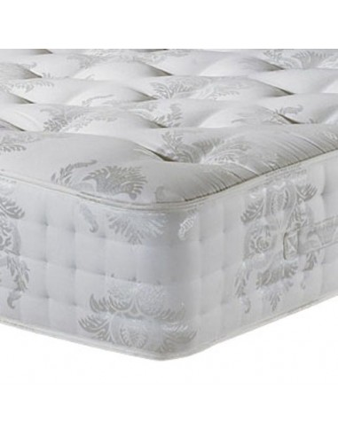 Visit 0 to buy Aspire Furniture Imperial Virtue 3000 Super King Mattress at the best price we found