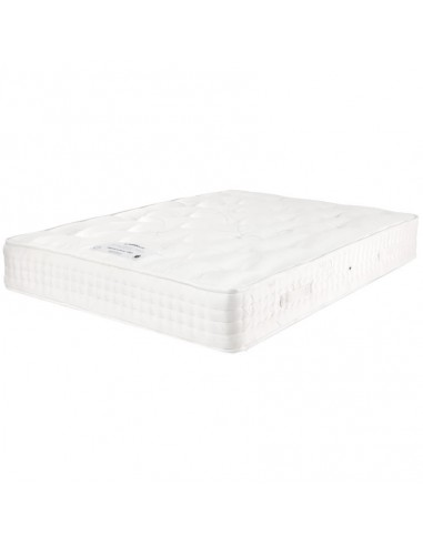 Visit 0 to buy Healthbeds Natural Luxury 1000 Single Mattress at the best price we found