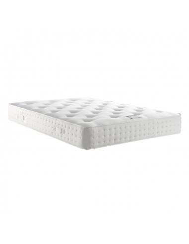 Visit Worldstores Programmes to buy Relyon Amethyst 1000 Super King Mattress at the best price we found