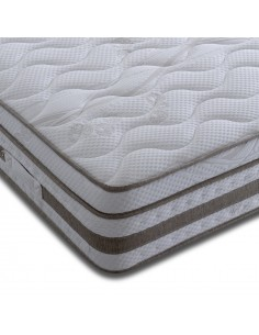 Vogue Beds Ambience 2000 Small Double Mattress
