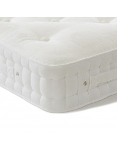 Millbrook Bembridge 1700 Double Mattress