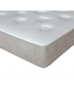 Kaymed Emerald Memory King Size Mattress