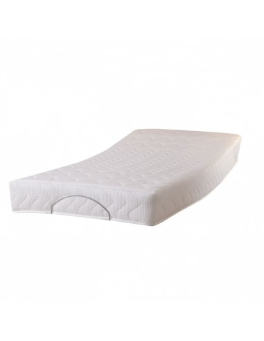 Visit 0 to buy Bodyease Electro Latex Double Mattress at the best price we found