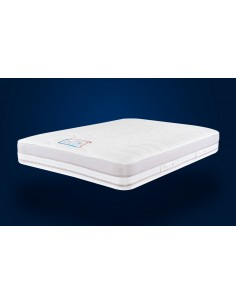 Sleepeezee AeroGel 1000 Super King Mattress